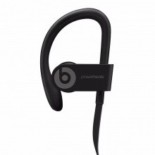 Beats Powerbeats3 by Dr. Dre Wireless无线蓝牙运动入耳式耳机